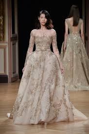 ziad nakad bn bridal ziad nakad at fashion week haute couture fall
