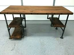 barnwood tables for sale reclaimed wood desks rustic reclaimed barn wood desk reclaimed