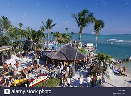 united states of america thanksgiving usa america united states north america holiday isle resort key