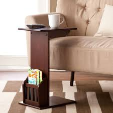 Small Tables For Living Room Living Room Simply Mobile Cabinet Coffee Table Sofa Side A Few