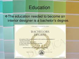 interior design degree at home nifty what can i do with an interior design degree r32 in stylish