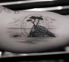 lone cypress monterey california best design ideas