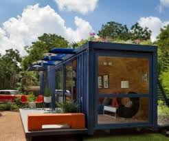 Backyard Storage Containers 22 Most Beautiful Houses Made From Shipping Containers