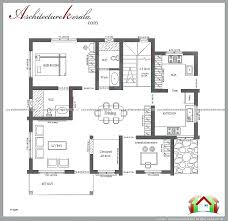 m2 to sq ft how big is 90 square feet 5 bedroom house plans under square feet
