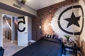 industrial bedroom design ideas design of your house u2013 its good