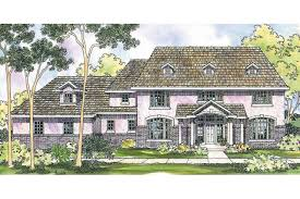 Dutch Colonial House Plans Colonial House Plans Colonial Home Plans Colonial House Plans