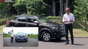 renault indonesia renault kwid 2017 review indonesia otodriver supported by