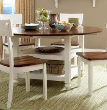 dining room table accessories kitchen table accessories rapflava