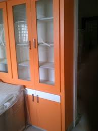service provider of cupboards design service u0026 modern kitchen