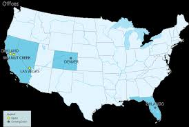 map us las vegas quivx e discovery and document solutions contact us las vegas