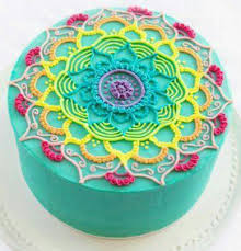 pin by cheryl wadsworth on cakes and such pinterest cake cake