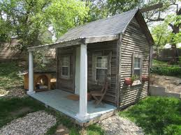 Rent A Tiny House by Relaxshacks Com Jennifer Francis U0027 Tiny House Cabin For Rent In