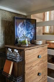 the art of upcycling at diy network blog cabin 2015 storage rack