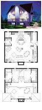 Most Popular Floor Plans 50 Best Contemporary House Plan Images On Pinterest Contemporary