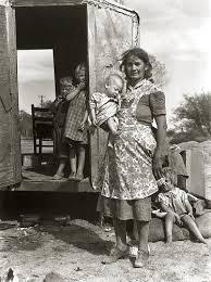 depression era 560 best depression era photos images on pinterest ben shahn dust