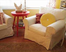 Nest Chair Ikea Ikea Chair Slip Cover Sofa And Chair Information