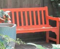 patio u0026 pergola pleasing hexagonal garden bench plans lovely