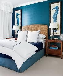Beautiful Beach And Sea Themed Bedroom Designs DigsDigs - Interior design theme ideas
