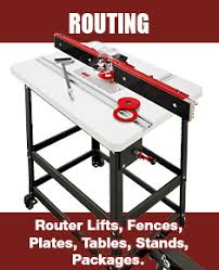 Fine Woodworking Router Table Reviews by Woodpeck Com For Router Tables Router Lifts Router Bits