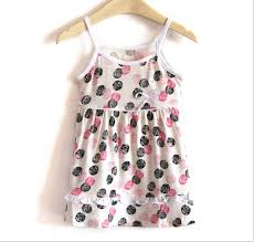 cheap nice dress for fat girls find nice dress for fat girls