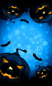 19 best halloween images on pinterest halloween wallpaper