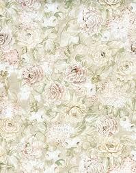 floral foil wrap special limited western foil corporation 206 624 3645