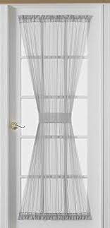 Curtains With Rods On Top And Bottom Lofty Ideas Rod Pocket Curtains Top And Bottom Rod Pocket Top