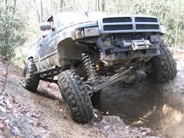Dodge Ram Cummins Upgrades - long arm suspension upgrade page 9 dodge cummins diesel forum