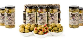 Sausage And Cheese Gift Baskets Beyond Cheese And Sausage Gift Baskets For The Love Of Martini Olives