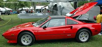 308 gtb for sale auction results and sales data for 1985 308 quattrovalvole