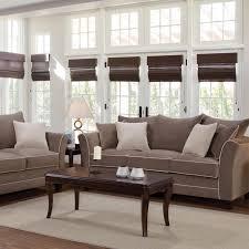 bing antler living room set u2013 adams furniture