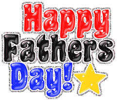 free fathers day cards s day animated images gifs pictures animations