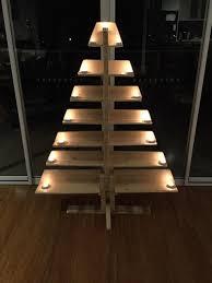 recycling christmas tree lights christmas lights decoration