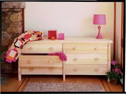 Rustic Log Bedroom Furniture Rustic Natural Cedar Log Bedroom Furniture
