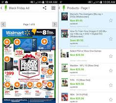 amazon black friday sales ad no walmart you can u0027t walk away with my smartphone for price