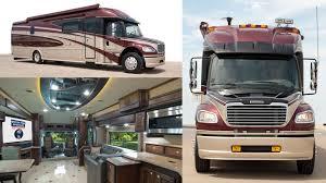 Winnebago Class C Motorhomes Floor Plans by 2008 Jayco Seneca Super C Duramax Diesel Fbp 3 Slides Class C