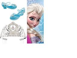 disney store frozen elsa light up shoes disney frozen elsa buy disney frozen elsa products online in oman
