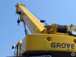 grove rt9150e crane for sale or rent in new holland pennsylvania