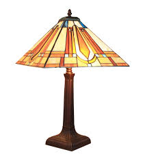 Art Deco Chandeliers For Sale Tiffany Lighting U0026 Lamps The Tiffany Lighting Company