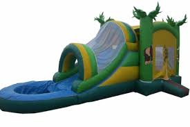 Houston Party Rentals Water Slides Houston Party Rental
