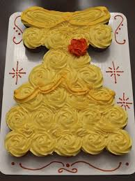 best 25 belle cake ideas on pinterest belle birthday cake