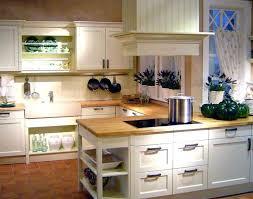 ebay kitchen islands kitchen islands on ebay sao mai center