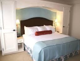 broyhill furniture reviews outlet pine bedroom set unique murphy