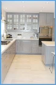 ikea bodbyn grey kitchen cabinets ikea kitchen bodbyn grey by bml ikea kitchen installers