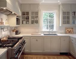 best 25 gray kitchen cabinets ideas on pinterest grey cabinets