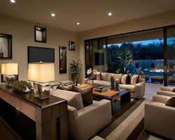 House Design Hd Image Hd Livingroom Designs Free Android Apps On Google Play
