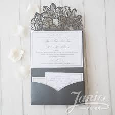 wedding invitations canada laser cut wedding invitations canada yourweek 476932eca25e