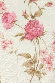 Burgundy Flowers Burgundy Flower Print Jaccard Girls Dress
