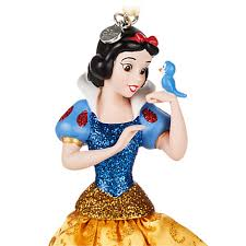 your wdw store disney sketchbook ornament 2016 snow white