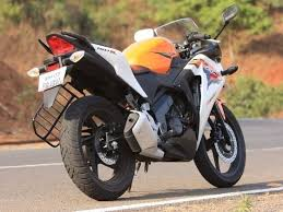 honda cbr models and prices honda cbr 250r price motorcycle magazine pinterest honda
